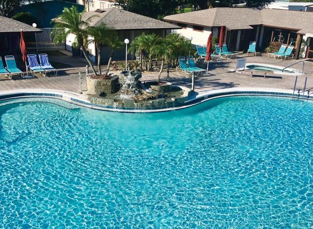 Cypress Cove Nudist Resort, FL | The Dyrt