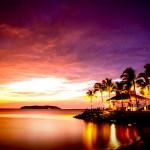 Best Beaches Around the World