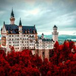The 5 Best Castles in Germany