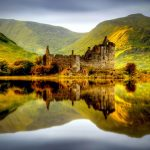 The Top 5 Castles in Scotland