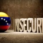Is Venezuela Safe?