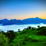 The 6 Most Beautiful Fincas in Antioquia, Colombia