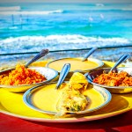 The Top 5 Restaurants in Kandy