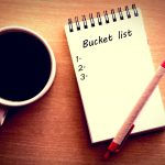 Dream, Plan, Do: Your Guide to Creating the Perfect Bucket List