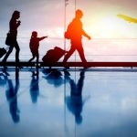 Top Tips For Family Travel & Traveling With Kids