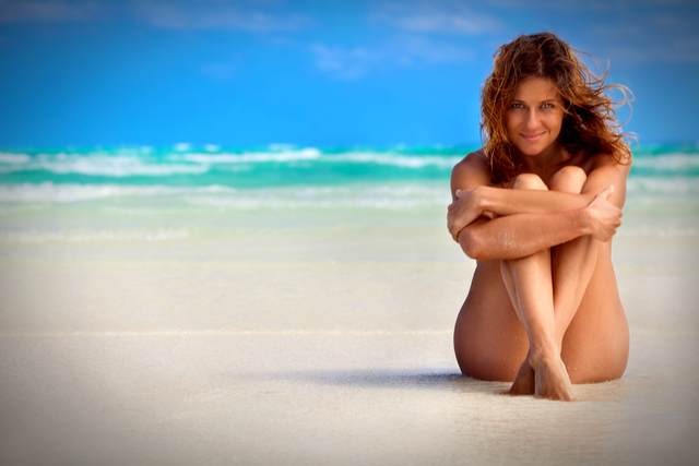 The Best Nudist Resorts in Texas: Clothing-Optional Vacations in the ...