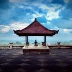 Top 8 Villas in Indonesia