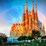 How to Explore Barcelona on a Budget