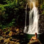 The 7 Best Beaches in Fiji