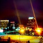 Best Pet-Friendly Hotels in Colorado Springs