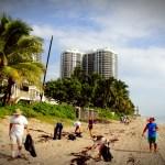 Best Volunteer Organizations in Florida