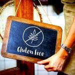 Best Gluten-Free Cities in South America