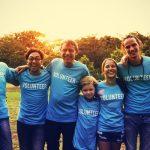 Best Organizations to Volunteer in New Jersey