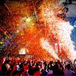 Go Wild: The Best Nightlife in Spain