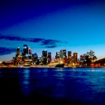 Budget Cities in Australia: Our Top Picks