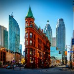 Best Hostels for Backpackers in Toronto