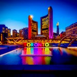 Toronto on a Budget: Where to Go and What to Do
