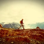 Your Guide to Trekking in Canada
