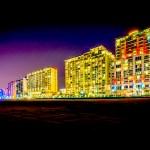 The Top Resorts in Virginia