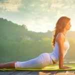 Five Best Yoga Retreats in Thailand
