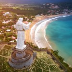 7 Best Beaches in Nicaragua