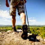 Hiking Indiana: Our Favorite Locations and Some Pro Tips