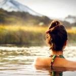 7 Best Hot Springs in the U.S.