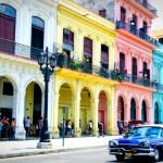 Is Cuba Safe?