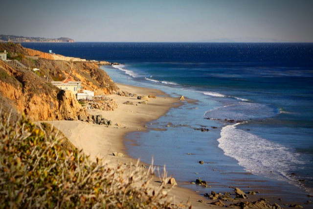 14 Best Things to do in Malibu