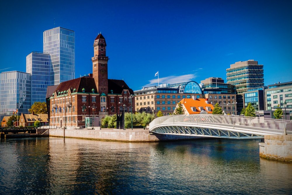 Newsela   Countries Of The World: Sweden