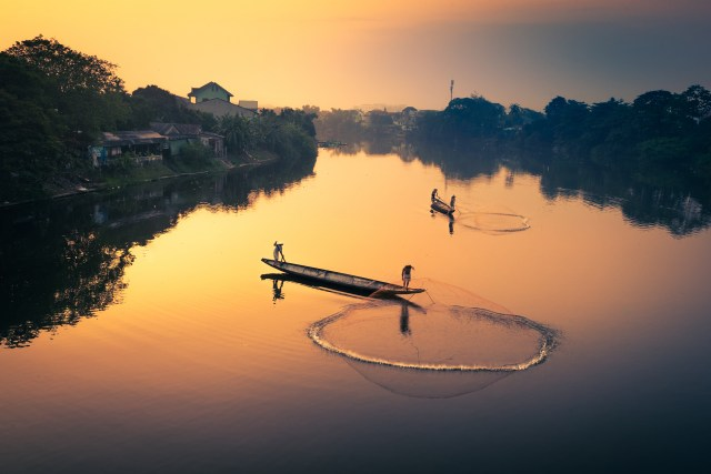 Why You Need to Visit Hue, Vietnam