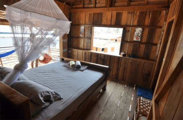 best airbnbs in Cambodia