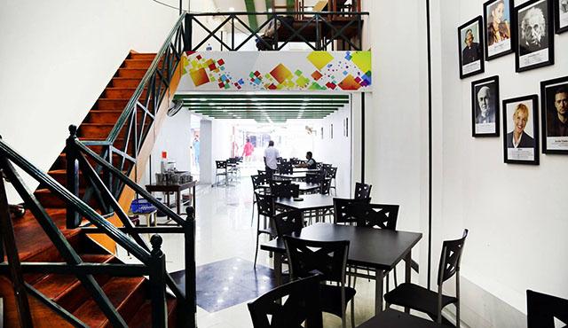 top restaurants in sri lanka