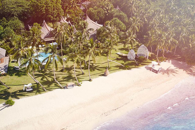 Best Resorts in the Philippines