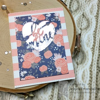 Lil' Inker Designs: January 2017 Release – Day 3