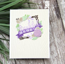 Thankful For All You Do by Jessica Frost-Ballas for Lil' Inker Designs