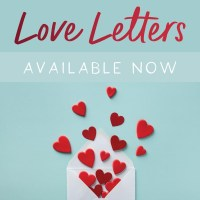 Honey Bee Stamps Love Letters Release!