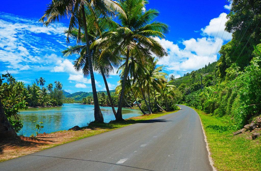 huahine bora bora French Polynesia bucket list travel adventure allthestufficareabout