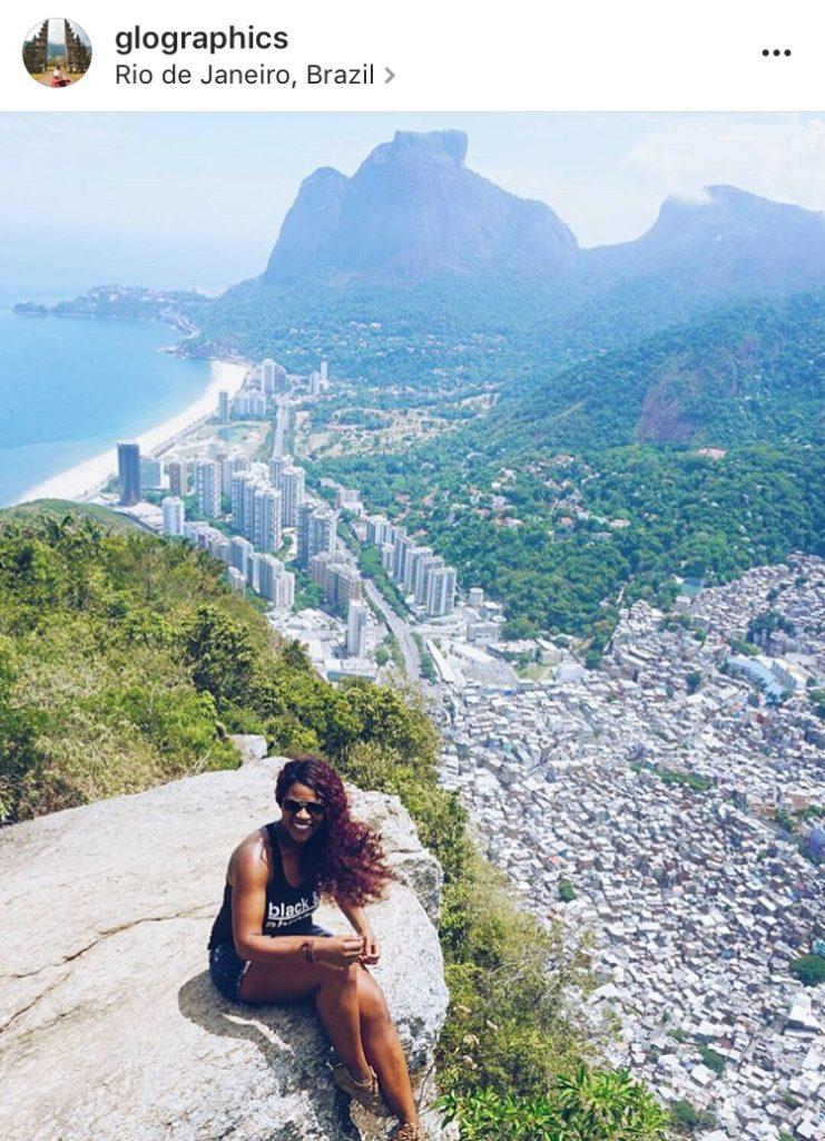 Rio de janeiro bucket list travel adventure allthestufficareabout glographic