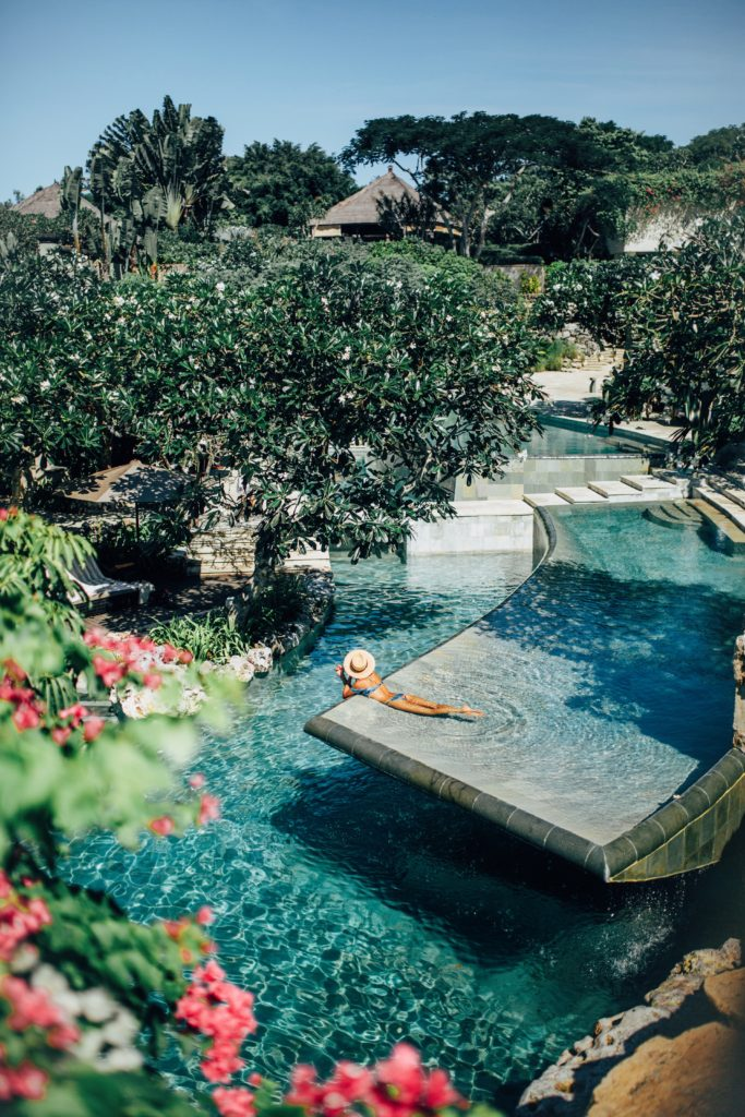 anyana resort gypsea lust bali bucket list travel adventure allthestufficareabout