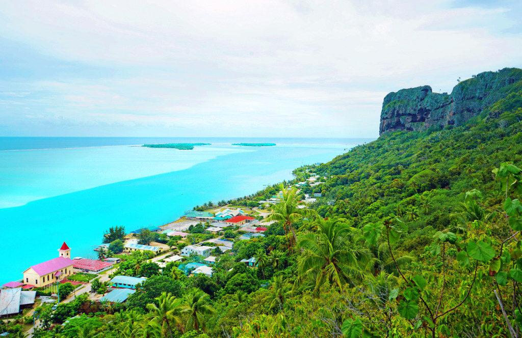 maupiti bucket list travel adventure allthestufficareabout bora bora French Polynesia