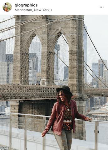 brooklyn bridge allthestufficareabout