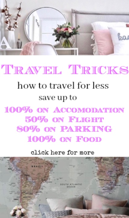 travel tricks how to save on travel hotel flight and more
