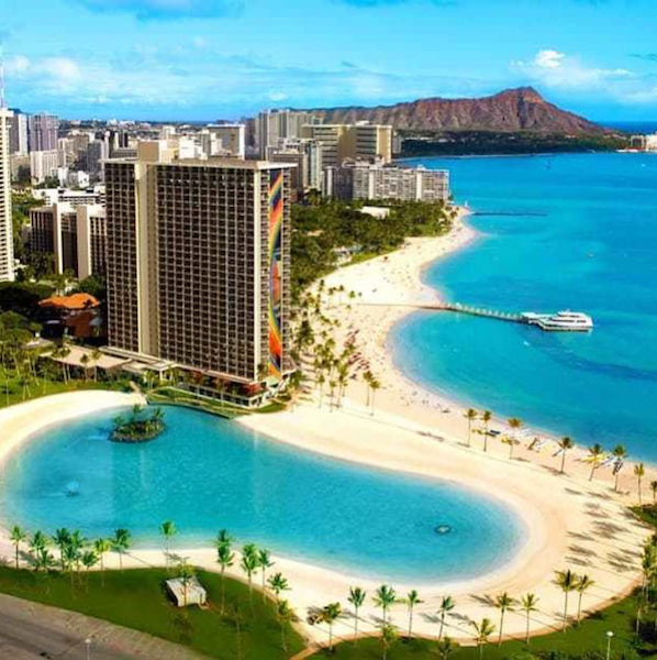 Top 10 things to do on Oahu, Hawaii