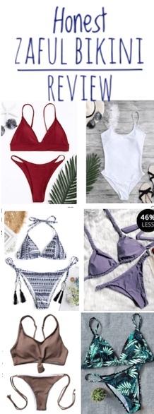 dd06f65b50a2f Zaful bikini review