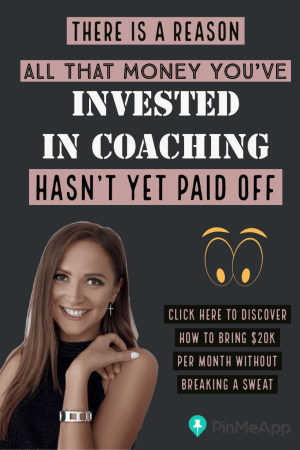 how to make 10k coaching