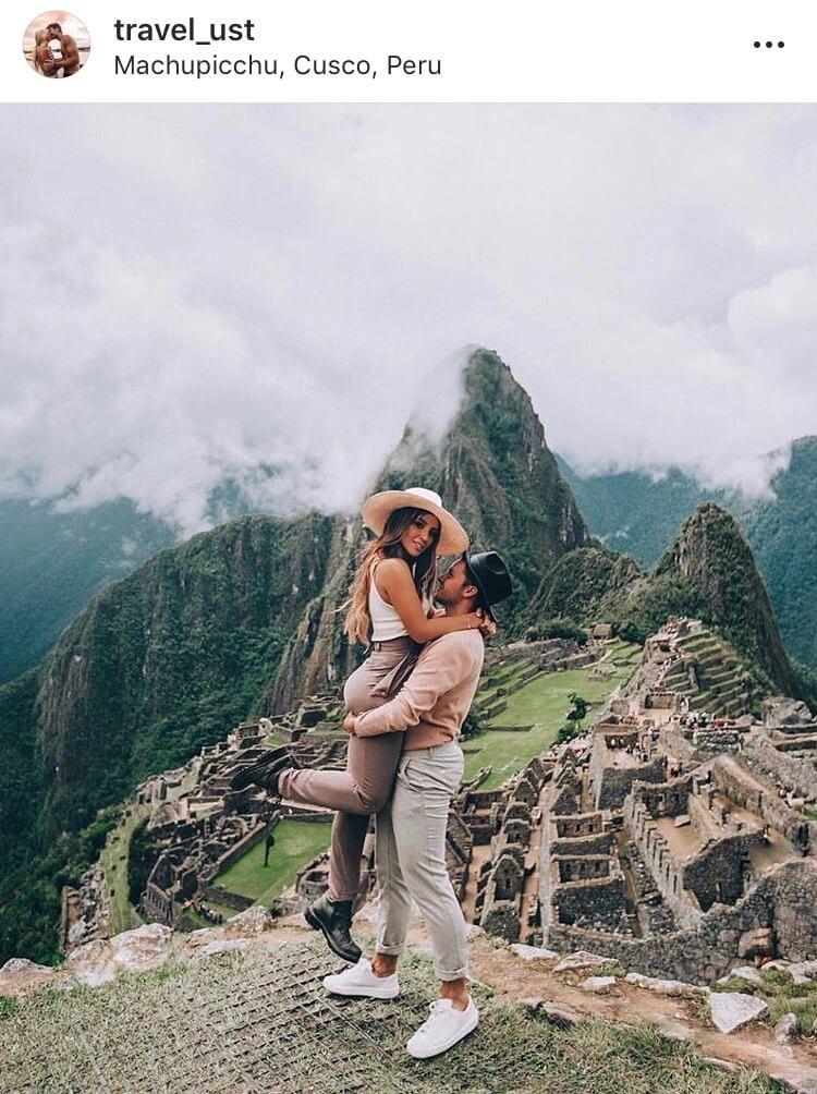 travel couple relationship couple goals