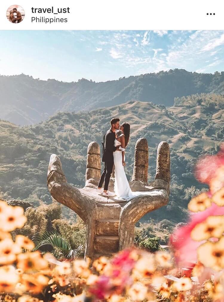 forgiveness relationship, travel couple goals