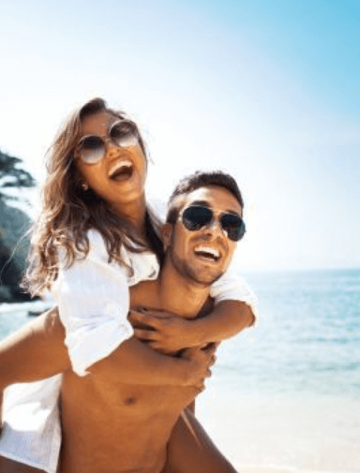 30 Relationship Goals Photoshoot Ideas