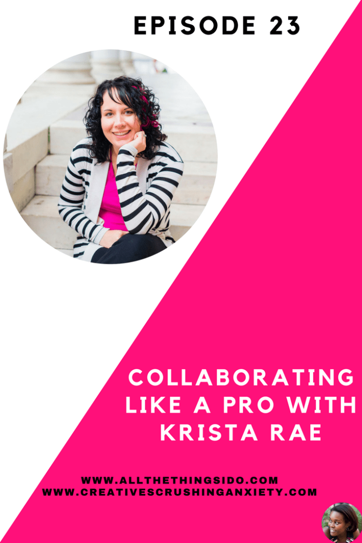 Learn how to collaborate like a pro